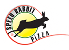 Speed Rabbit Pizza Valenciennes